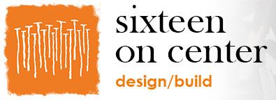 sixteen-on-center-logo