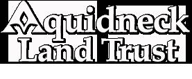 aquidneck land trust logo
