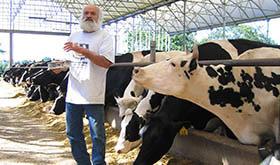 Conserve-Farm-Escobar