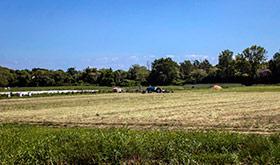 Conserve-Farm-Garman-Farm