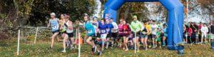 Events-5K-race