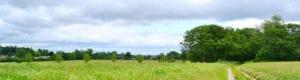 Our Work Aquidneck Land Trust