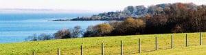 Protect farmland Aquidneck Island
