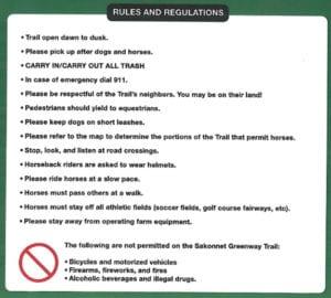 SGT_rules_regs