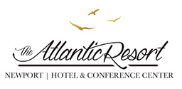 atlantic-resort-logo