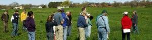 Aquidneck Farmlink Workshops