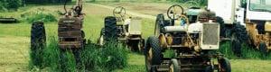 farmlink-finding-challenges-header