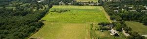 farmlink-history-header