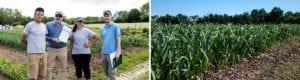 Aquidneck Farmlink Conserve