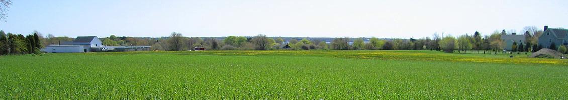 farmlink aquidneck