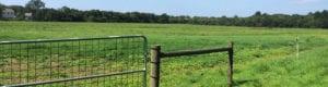 Aquidneck Farmlink