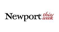 newport-this-week