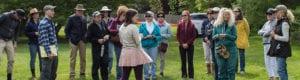 ALT Events-Walks-&-Talks
