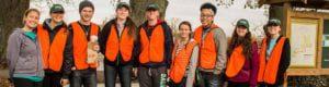 Ways-to-Give-volunteer