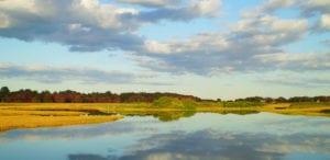 Aquidneck Land Trust