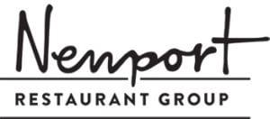 newport-restaurant-group-logo