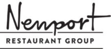 newport-restaurant-group-logo