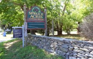 spruce-acres-milestone