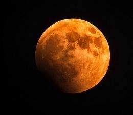 Moon walk 18