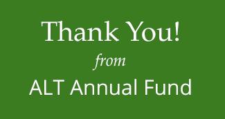 ALT-Annual-Fund-TKY-box