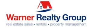 Warner Realty
